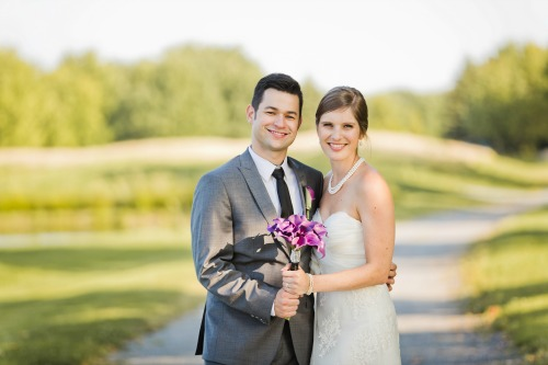 lattraction-mariage-golf-providence